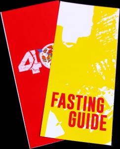 fastingguide