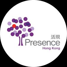 Presence HK