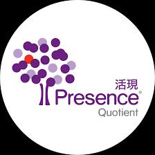 Presence Quotient